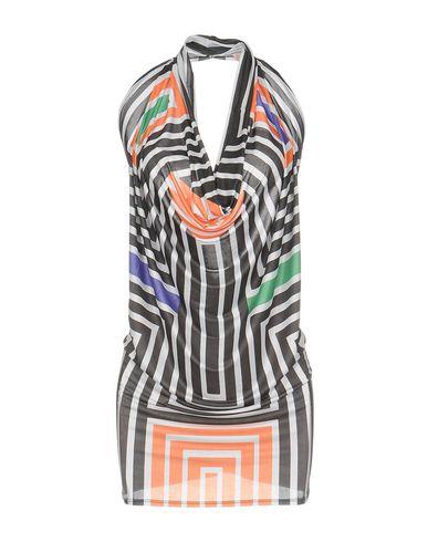Короткое платье AGOGOA 34715812NJ