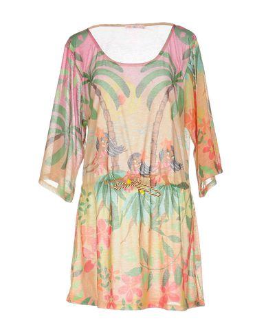 Короткое платье AGOGOA 34715833VN