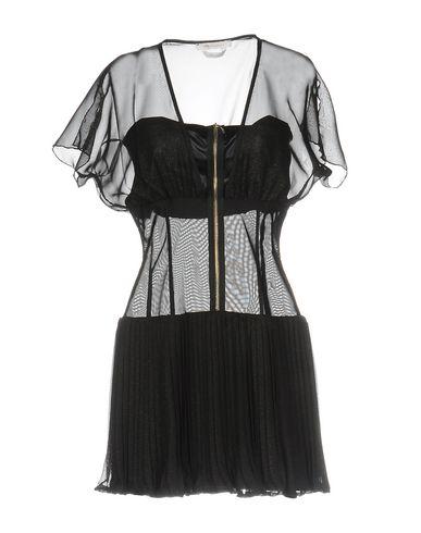 Короткое платье ROBERTA BIAGI 34715956XM