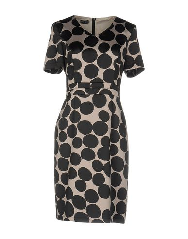 Короткое платье GERRY WEBER 34716129RT