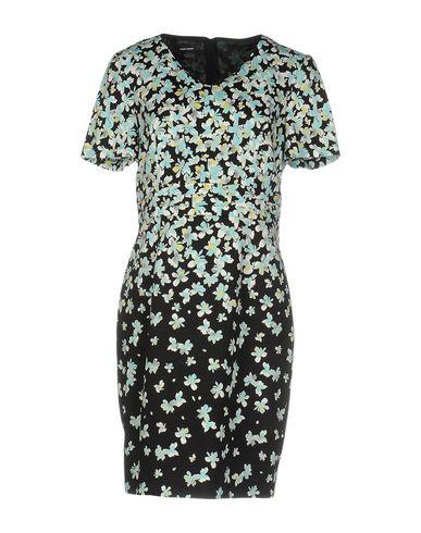 Короткое платье GERRY WEBER 34716175VT