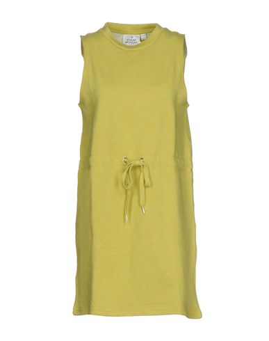 Короткое платье CHEAP MONDAY 34716178TT