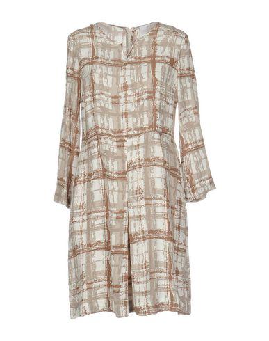Короткое платье CONTE OF FLORENCE 34716606XK
