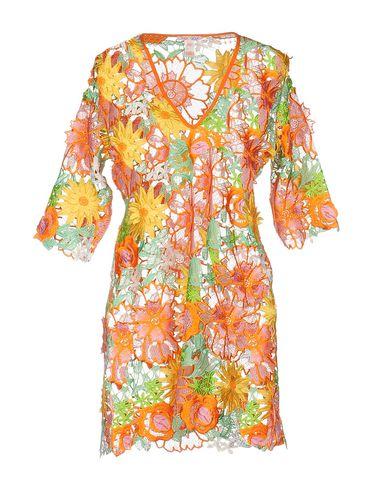 Короткое платье AGOGOA 34716649OW