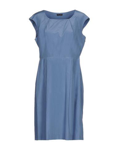 Платье до колена PESERICO 34716718IO