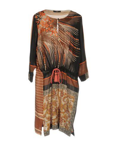 Короткое платье SEVENTY BY SERGIO TEGON 34716794QO