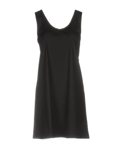 Короткое платье AMBRA ANGIOLINI X ANIYE BY 34716970VI