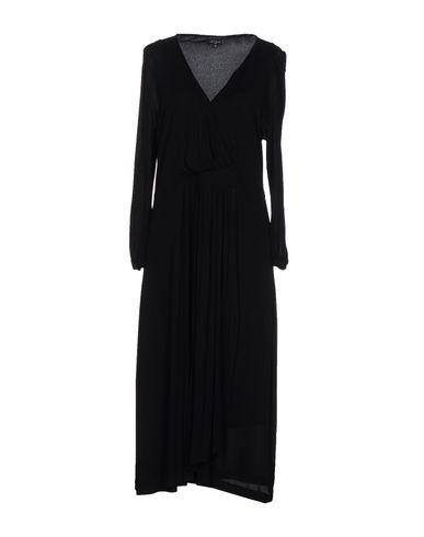 Платье длиной 3/4 ETRO 34717234UL