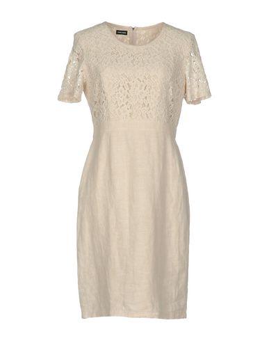 Платье до колена GERRY WEBER 34717336CT