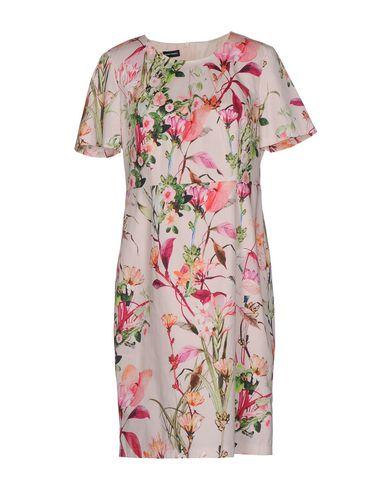 Платье до колена GERRY WEBER 34717338RR