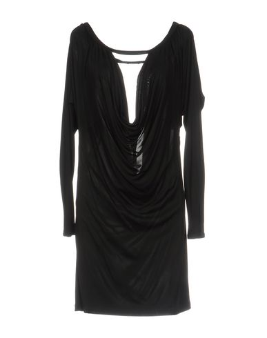 Короткое платье RICHMOND X 34717348NP