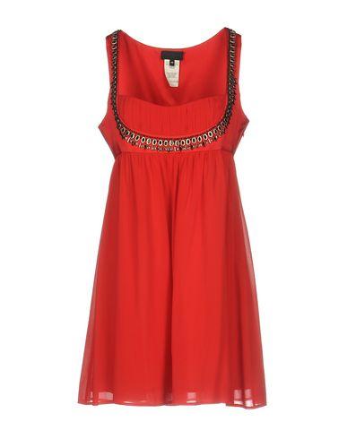 Короткое платье RICHMOND X 34717351XA