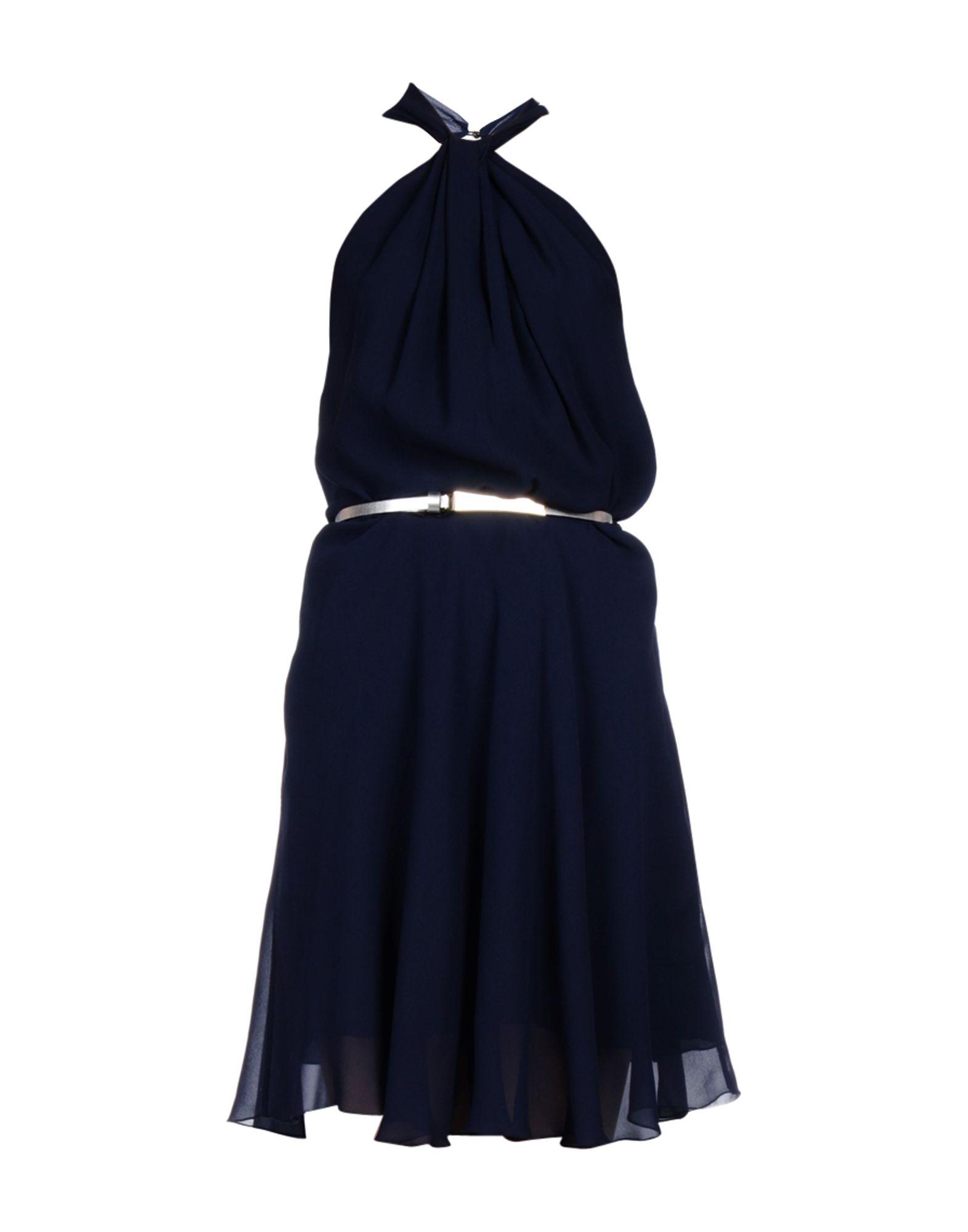 PATRIZIA PEPE SERA - ROBES - Robes aux genoux
