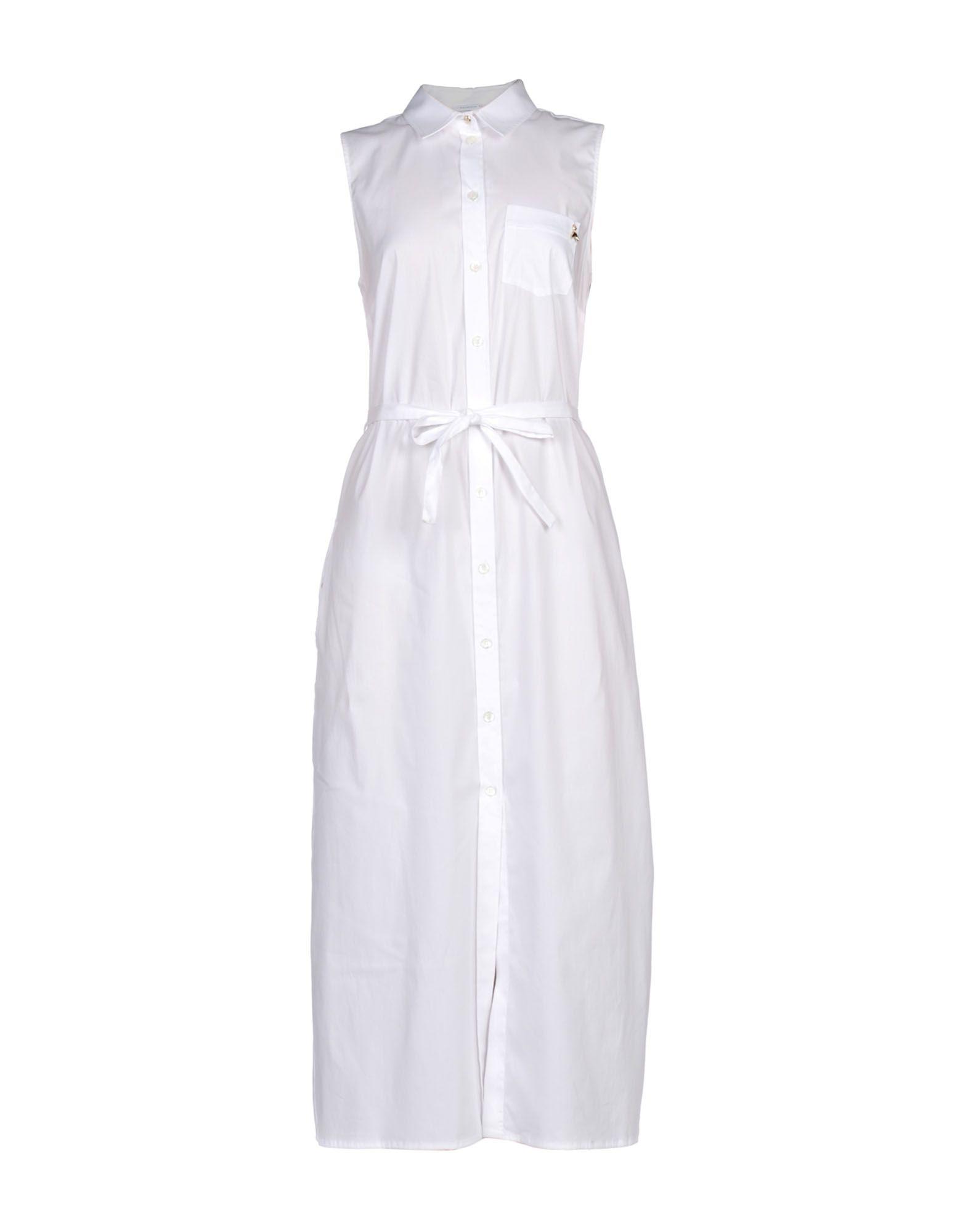 PATRIZIA PEPE - ROBES - Robes mi-longues