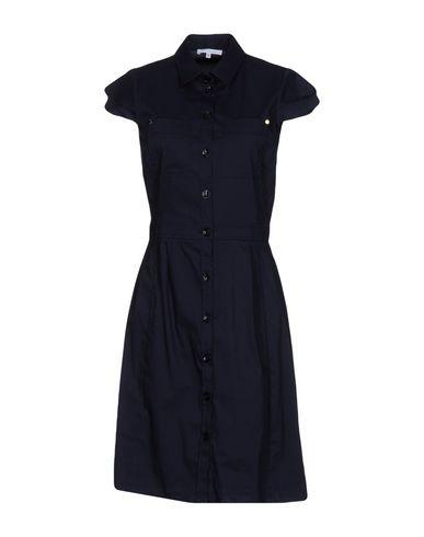 Платье до колена PATRIZIA PEPE 34717470FR