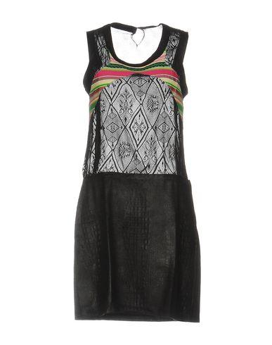 Короткое платье CUSTO BARCELONA 34717804GG