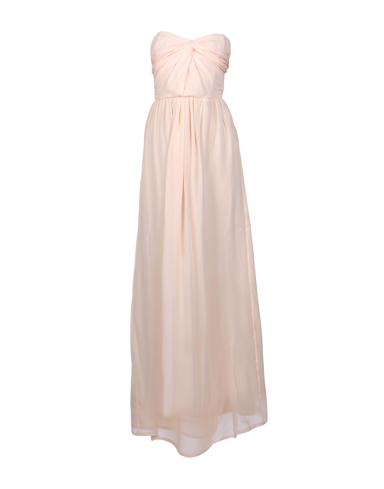 PATRIZIA PEPE - ROBES - Robes longues