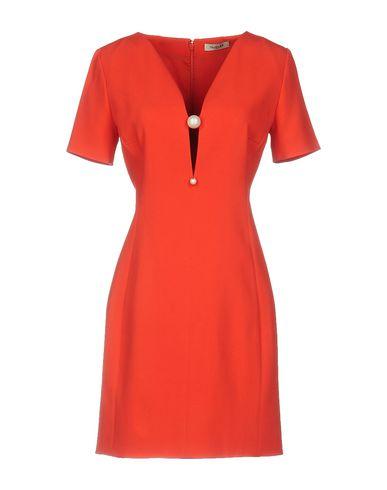 Короткое платье MUGLER 34718992FO