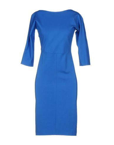 Короткое платье DSQUARED2 34719238QP