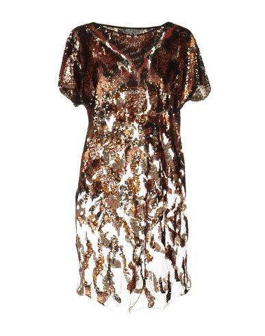 Короткое платье .AMEN. 34719317BA