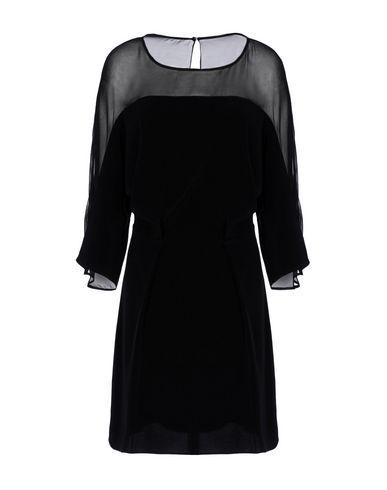 Короткое платье ELIZABETH AND JAMES 34719319NN