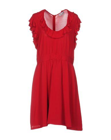 Платья короткие смотреть онлайн