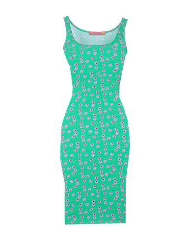 Короткое платье AGATHA RUIZ DE LA PRADA 34719918BD