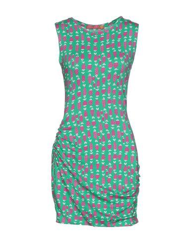 Короткое платье AGATHA RUIZ DE LA PRADA 34719921BJ