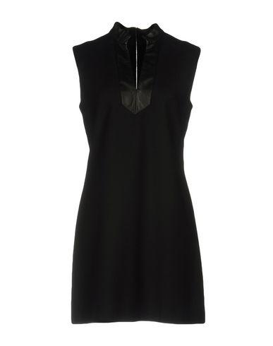 Короткое платье FLAVIO CASTELLANI 34720134QO