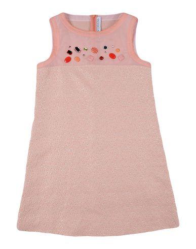 Платье SIMONETTA 34720182XC