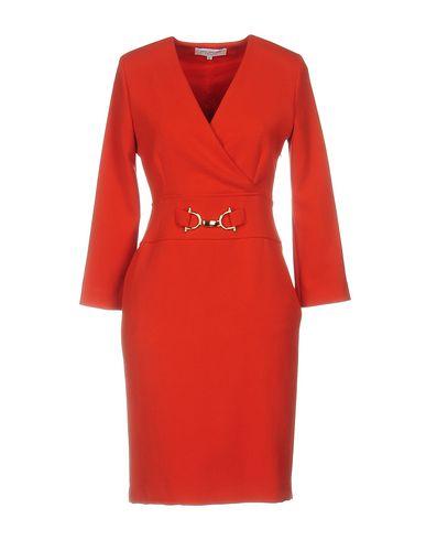 Короткое платье ANNA RACHELE 34720544AF