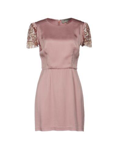 Короткое платье AMEN COUTURE 34720622QT