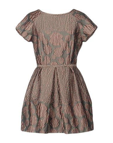 Короткое платье IMPERIAL 34720901NV