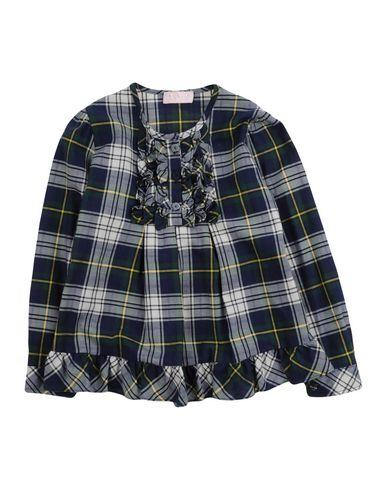 Платье ELSY BABY 34721051PN
