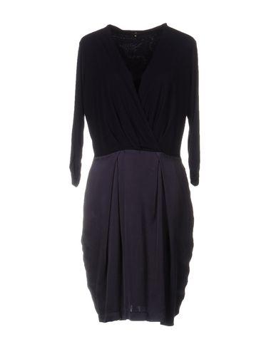 Короткое платье ELISABETTA FRANCHI FOR CELYN B. 34721068HK