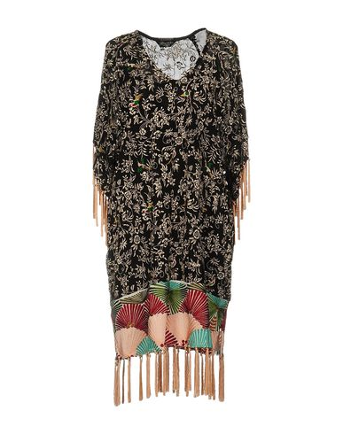 Короткое платье SCOTCH & SODA 34721106GF