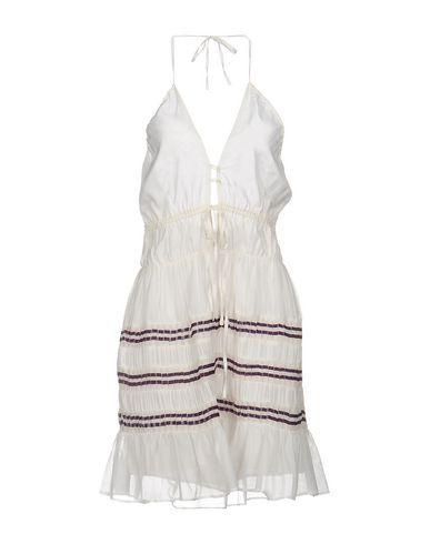 Короткое платье JEAN'S PAUL GAULTIER 34721429OS
