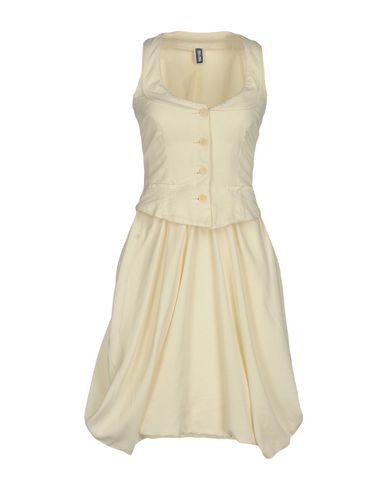 Короткое платье JEAN'S PAUL GAULTIER 34721436CA