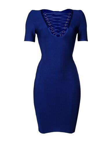 Короткое платье ELLA LUNA 34721757RG