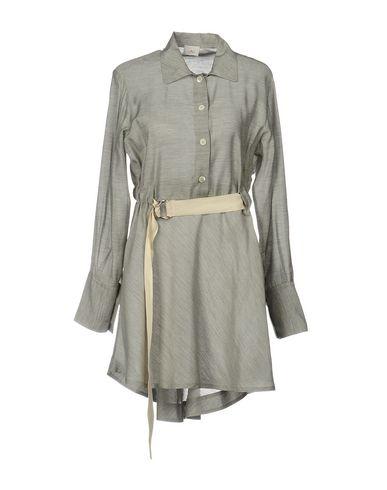 Короткое платье PEUTEREY 34721965JM