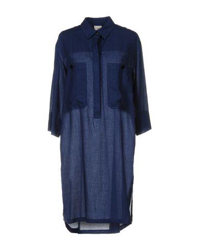Короткое платье PEUTEREY 34721967EL