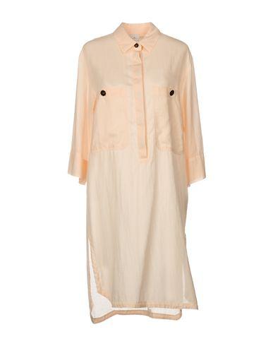 Короткое платье PEUTEREY 34721967FL