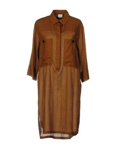 Короткое платье PEUTEREY 34721967NF