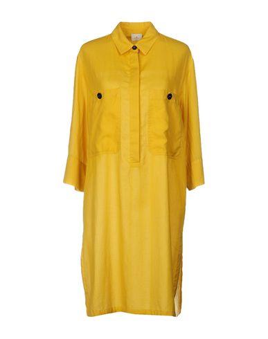 Короткое платье PEUTEREY 34721967XA