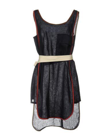 Короткое платье PEUTEREY 34721976UQ