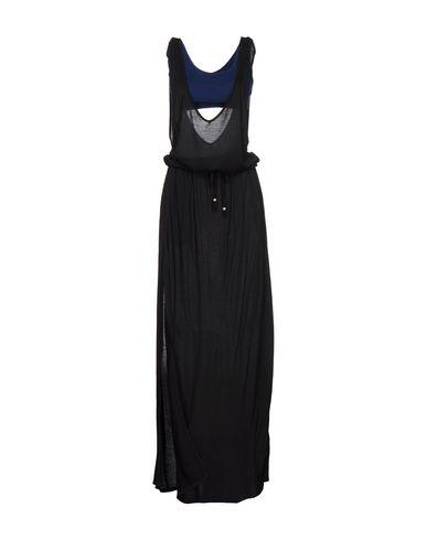 Длинное платье REPLAY 34722102KM