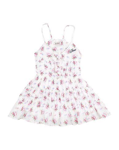Платье GUESS JEANS 34722222MQ