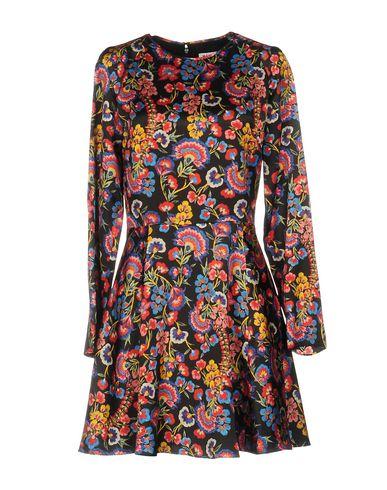 Короткое платье ALICE BY TEMPERLEY 34722273QB