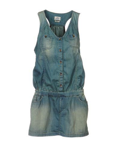 Короткое платье REPLAY 34722624VN