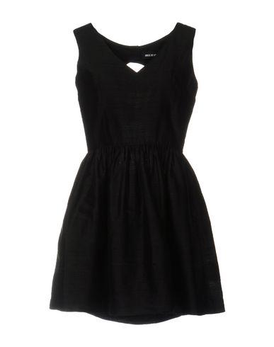 Короткое платье HOUSE OF HOLLAND 34722809SF